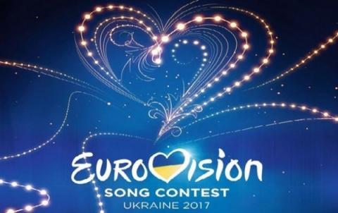 Скандальные новости Украины: «Евровидение-2017» находится под угрозой срыва