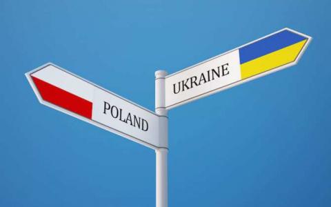 Польша проигрывает наУкраине, номожет спасти Донбаcс