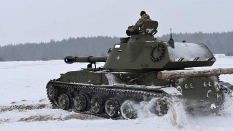 Жители ДНР поддержали обращение к Западу с просьбой остановить Киев