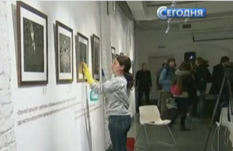 К фотографической секс-выставке в Москве: как правильно репрессировать искусство