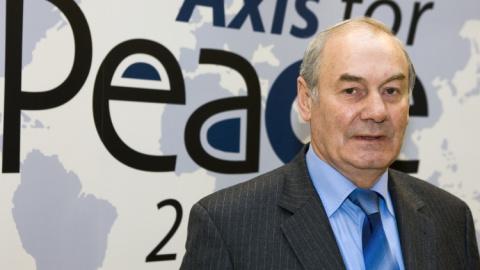 Леонид Ивашов: Любые действия РФ могут использоваться как повод для госпереворота в США