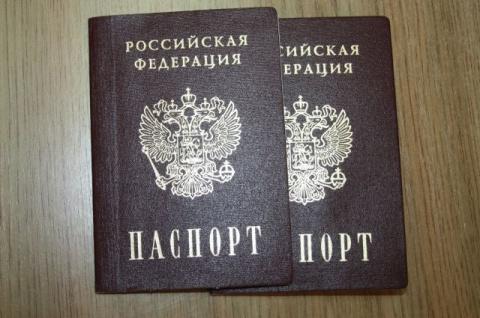 Может ли гражданин России им…