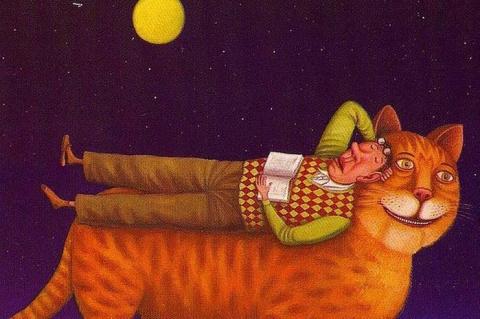"""Афоризмы - двустишья """"Сон разума ,порождает чудовищ.....!"""""""