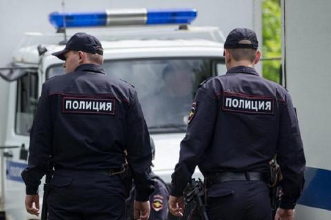 На заводе «ГАЗ» уволенный со…