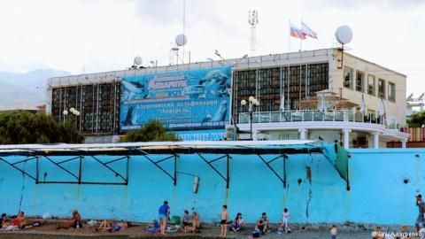 Новый турсезон в Крыму: россияне теряют интерес