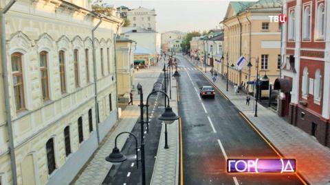 Одесский журналист шокирован…
