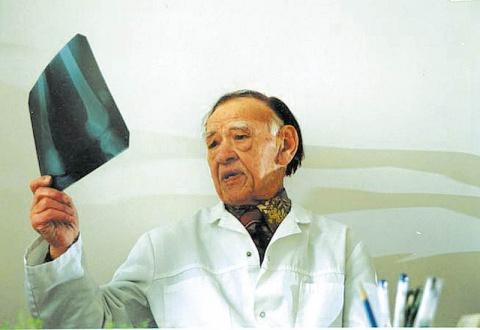 Диета известного хирурга про…