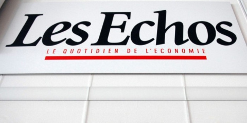 Французская газета обвинила …