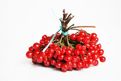 11 августа день в народном календаре: Калинник