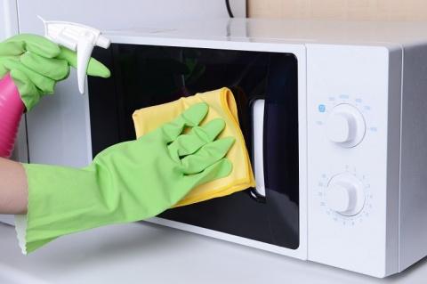 5 проверенных способов очист…