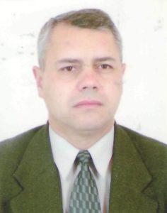 Богдан kolnashev