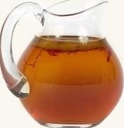 Как вырастить чайный гриб са…