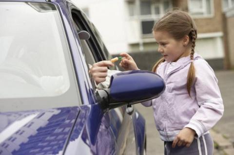 7 советов, которые могут спасти жизнь вашего ребенка! 10 возможностей смартфона, о которых вы могли не знать!