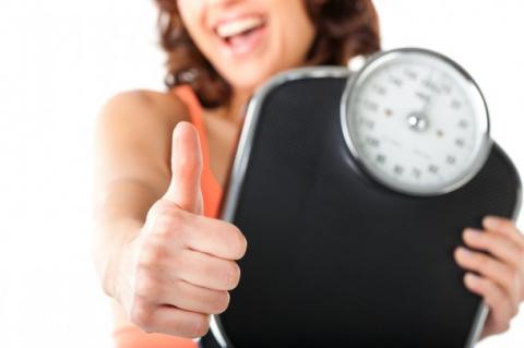Сколько вы должны весить в з…