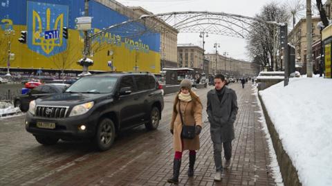 Разгневавшая Трампа Украина ужаснулась своему новому «куратору»