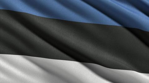 Эстония разделила русских и …