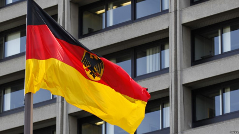 В Германии обвинили РФ в подрыве отношений между ЕС и США