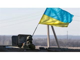 «Намекнут Киеву»: Германия проверит закон о реинтеграции Донбасса