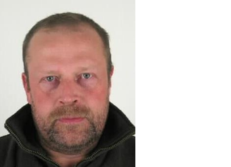Разыскиваемый в Финляндии серийный убийца мог сбежать в Россию