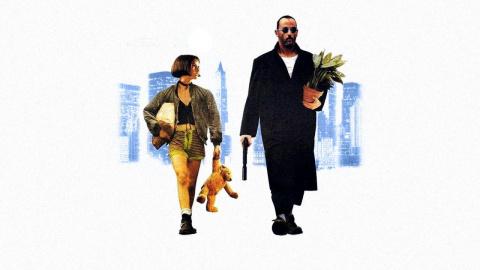 «Ольфакторное кино»: появились духи с запахом мирового кинематографа