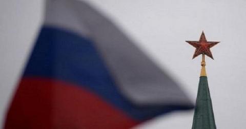 Москва мощно ответила на зая…