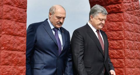 Александр Зубченко: Дружба п…