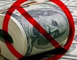 Уничтожение доллара: Россия и Турция делают ставку на домашние валюты