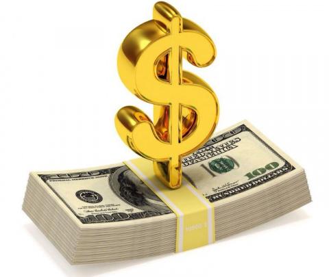 Курсы валют и цены на нефть на 11 августа