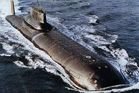 Паника в Белом доме: как российские подлодки играют на нервах НАТО
