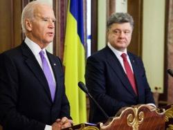 Вашингтон пообещал Украине о…