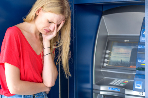 Счастье не в деньгах? Реальные истории о том, что деньги – не просто бумага