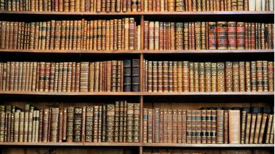 Фонды российских библиотек б…