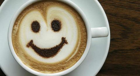 Доказано: кофе помогает боро…