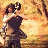 Отношения разрушаются ожидан…