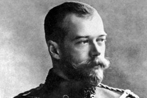 Самый оболганный царь России