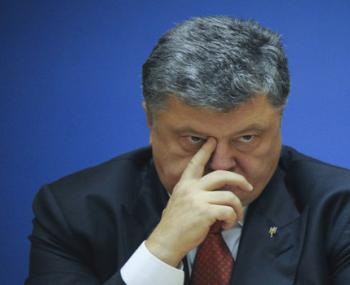 Украина нашла лазейку, как о…