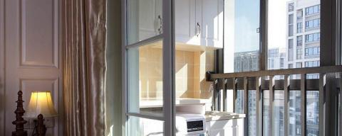 Дизайн и ремонт балкона или …