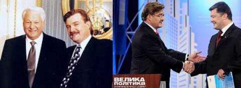 Тайны Евгения Киселева - про…