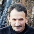 Иван Дозорский