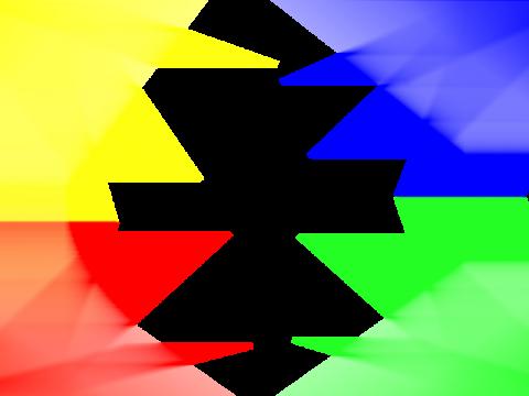 0_8ee0f_efada15c_XL