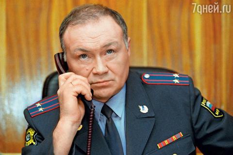 Юрий Кузнецов: «Зарабатывать…