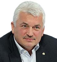 Елисеев: Олимпийское собрание приняло верное решение об участии российских спортсменов в Олимпиаде 2018 года