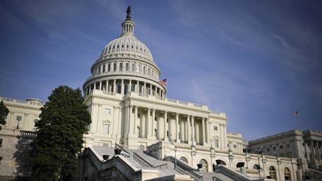 Сенат США запретит финансировать антиправительственные группировки в Сирии?