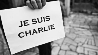 МИД Турции: сообщница парижского террориста прибыла в Сирию