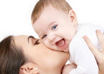 Притча о материнской любви -…