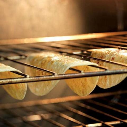 Советы для настоящих ценителей мастерства на кухне!
