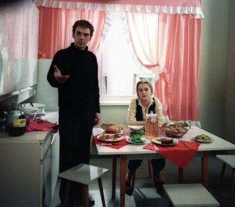 9 советских фильмов, номинир…