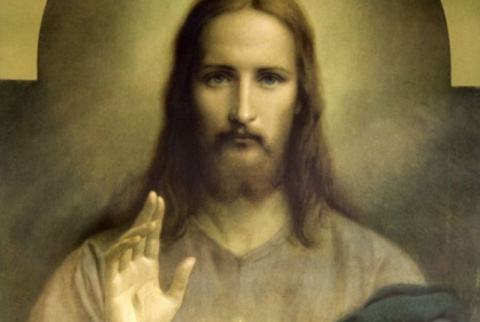 Дата рождения Иисуса на самом деле не известна