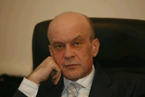 Жилин об убийстве Вороненков…