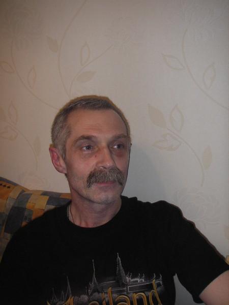 Вадим Тюхтий